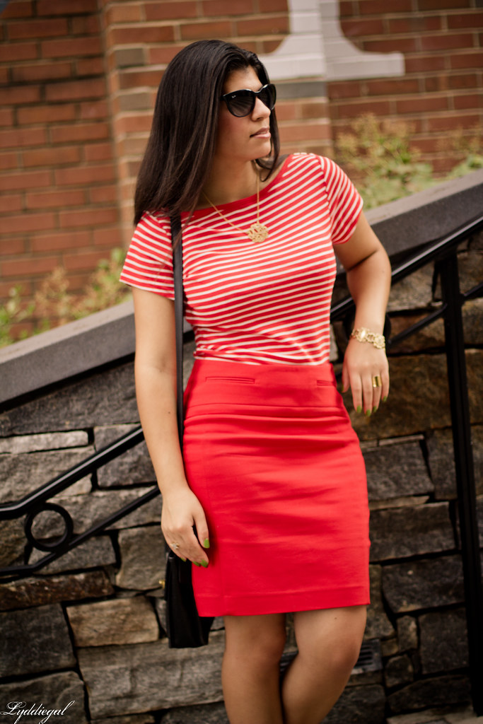 red stripes-1.jpg