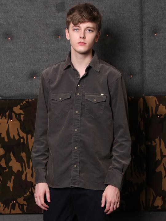 Daniel Hicks0280_ABAHOUSE FW12(at-scelta.com)