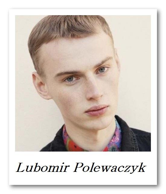 ACTIVA_Lubomir Polewaczyk(TFS)