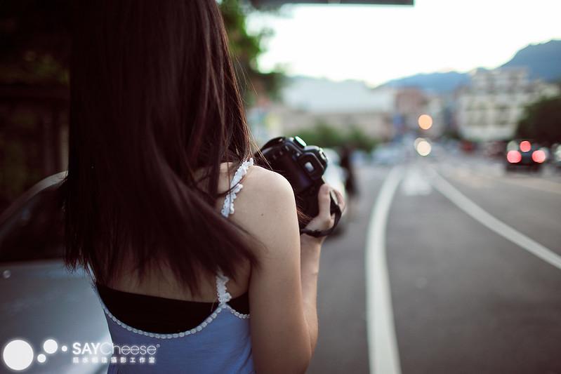 婚攝推薦 婚禮攝影 婚攝 海外婚禮 婚攝水瓶_0045