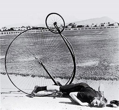 penny-farthing-crash