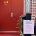 2012 Barclays Center Arena Neighborhood Protection Plan Meeting