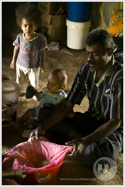 2012 07 23_Magda i Tomek Dookola Swiata_Fiji_DSC_0208