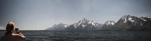 Teton Panorama2