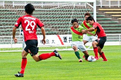 2012.09.08 天皇杯2回戦:vs名古屋-1542