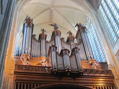organ pipe, church, chapel, organ, pipe organ, wind instrument,