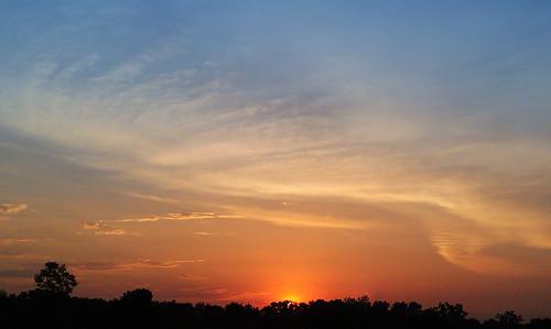 favorite sunrise michigan things weeks 52 my