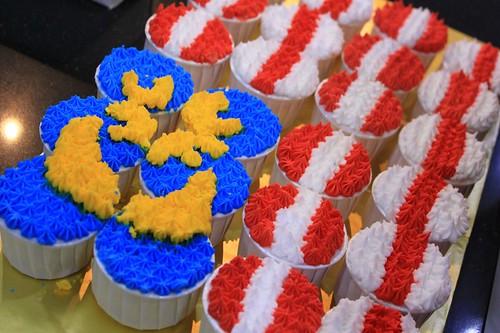 celcom cupcake