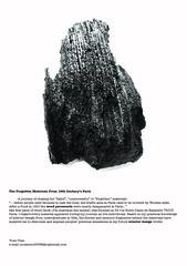 Yuan Tian - The Forgotten Materials From 19th Century Paris