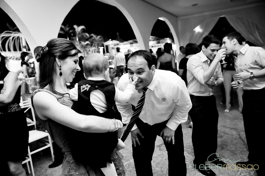 Casamento Lais e Diego em Poá Finca Dom Pepe-96