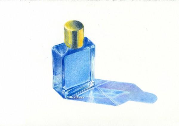 se_2012_09_12_blue_01