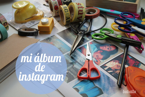 album_instagram
