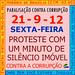 Paralisação_Contra_A_Corrupção__21_9_12_Rosa