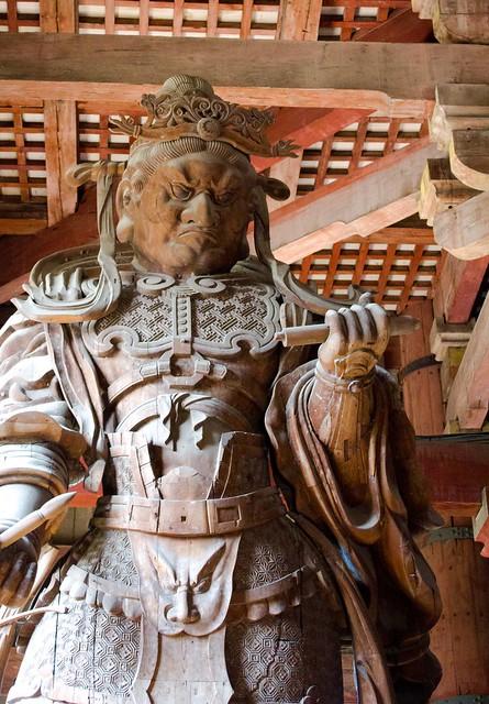 Nara temple_2