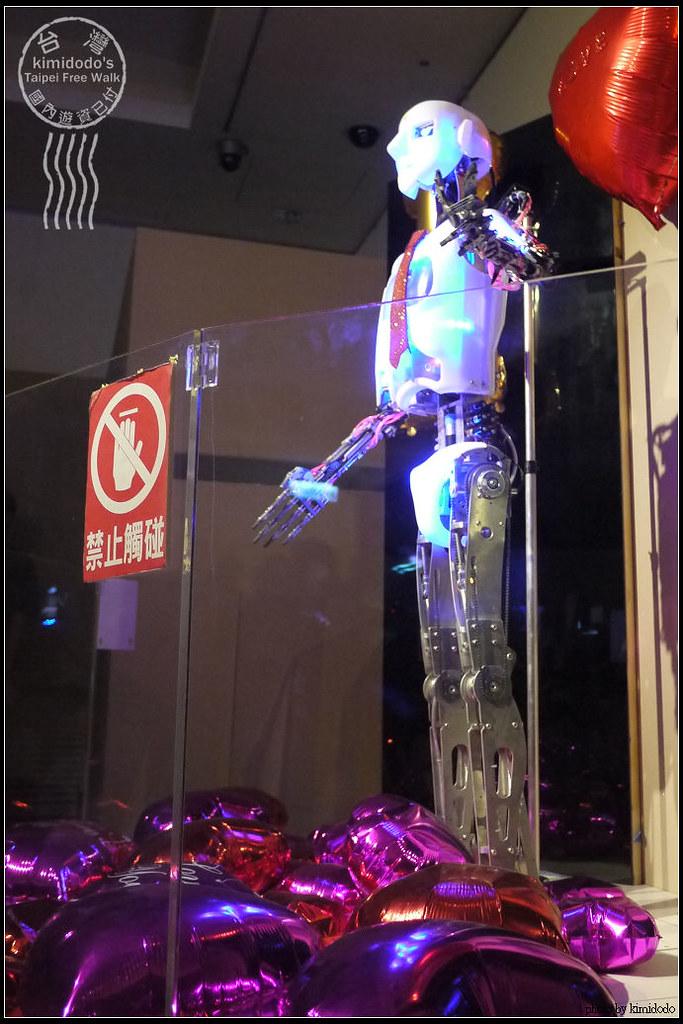 robot (16)