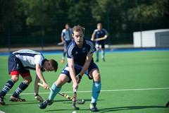 Men's Hockey League - Hampstead & Westminster v Reading