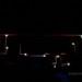 3D-Show-Heidelberg-009
