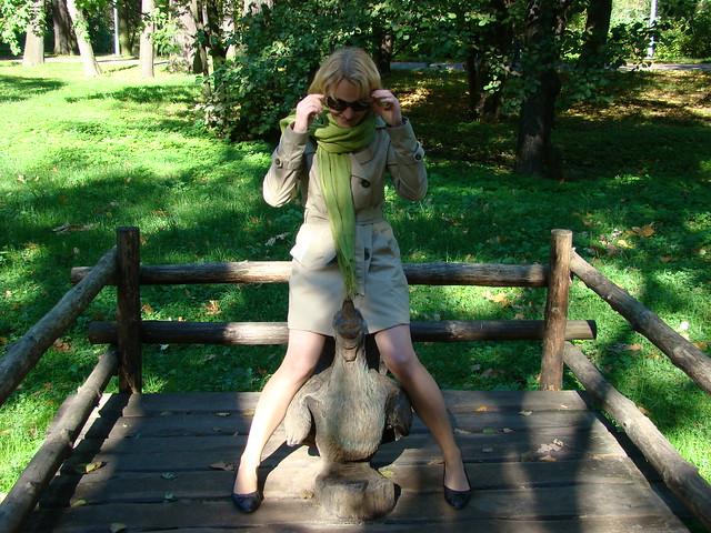 s-horoshim-kachestvom-seks-grubiy