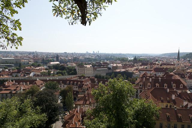 Praha_099