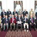 Class of 1956 50th Reunion