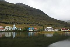 seydisfjordur_20120909_007