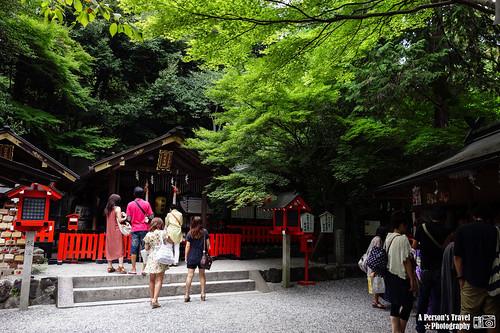 2012_Summer_Kansai_Japan_Day4-66