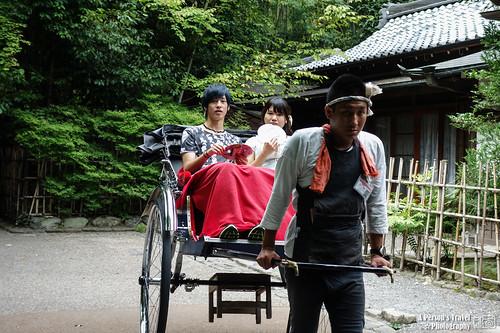 2012_Summer_Kansai_Japan_Day4-69