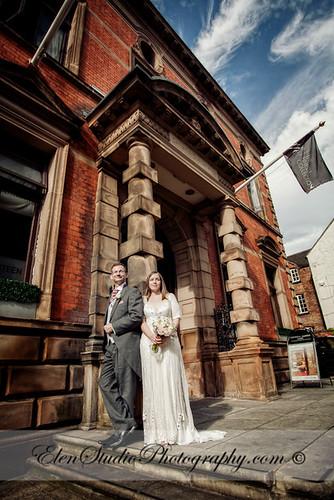 Cathedral-Quarter-Hotel- Wedding-L&N-Elen-Studio-Photograhy-blog-34