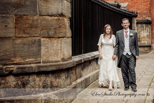 Cathedral-Quarter-Hotel- Wedding-L&N-Elen-Studio-Photograhy-blog-28
