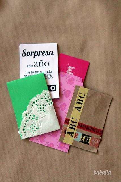 sobre_tarjeta