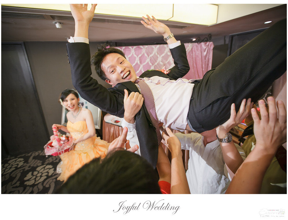 小朱爸 婚禮攝影 婚禮紀錄_0103