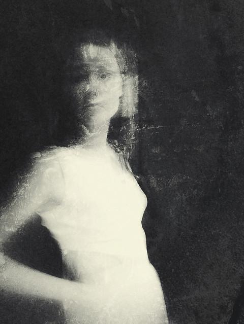 Alice III