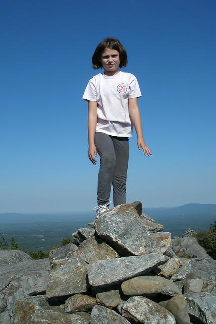 Mt Monadnock 063