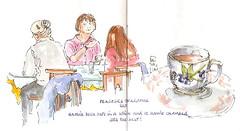 29-08-12a by Anita Davies