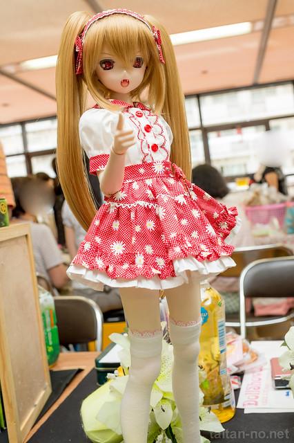 DollShow35-DSC_5813