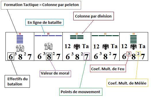 """Modifications aux règles de """"La Bataille"""" (ME-COA-RG) - Page 2 8014938071_816e70d4e5_z"""
