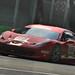Ferrari Challenge - 3