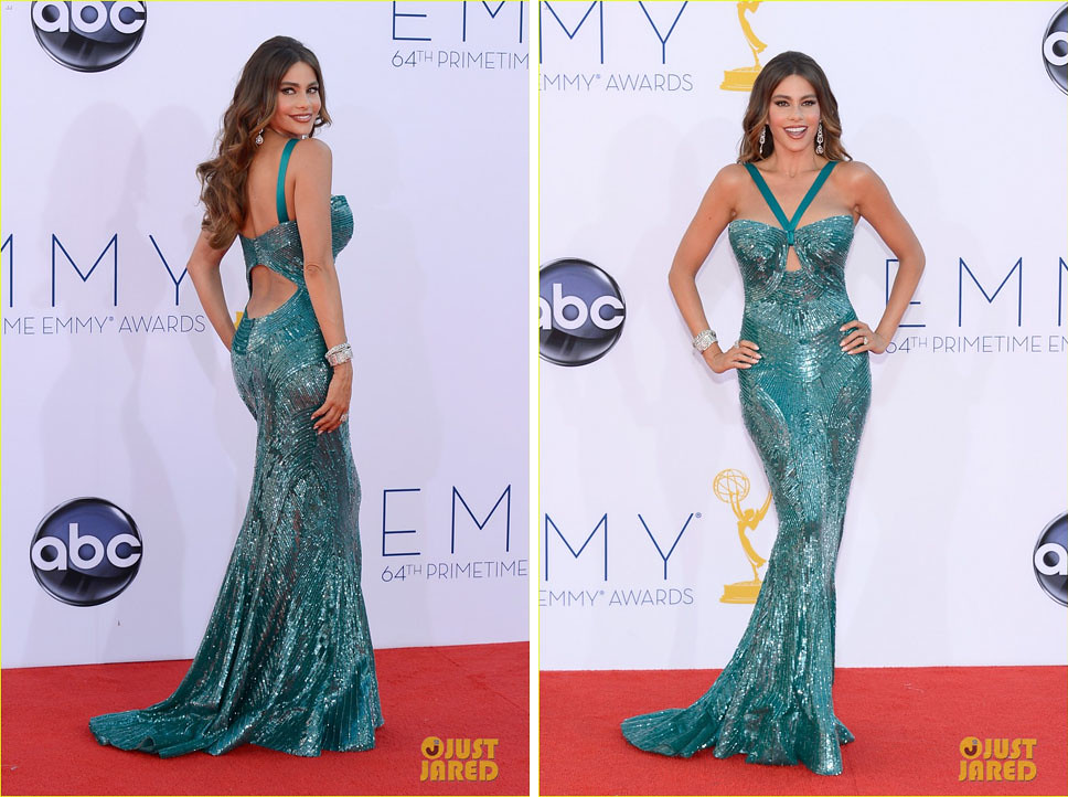 vergara-emmy-awards-04