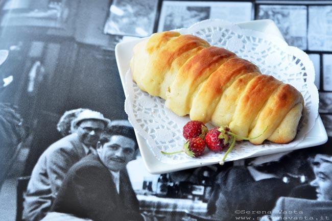 colazione con...?