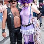 Folsom Street Fair 2012 014