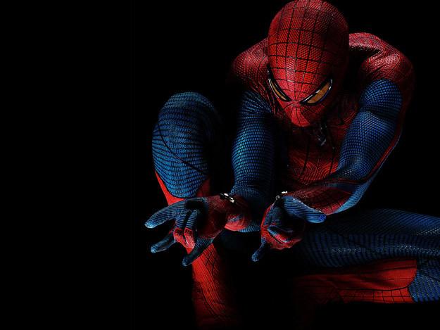 Marc Webb dirigirá The Amazing Spider-man 2