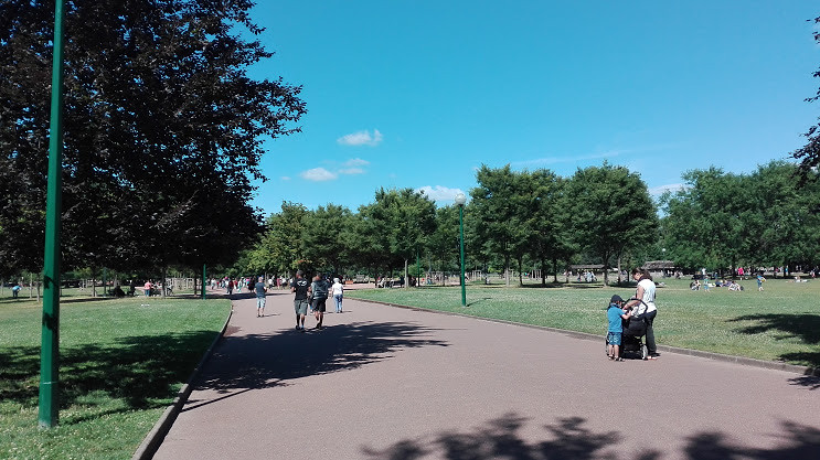 Parc Tete Dor Rose (3)