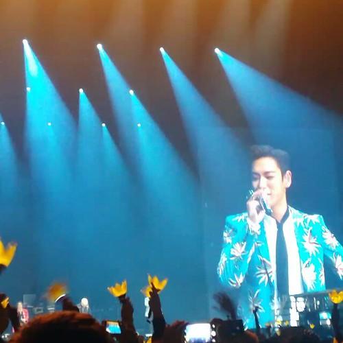 Big Bang - Made Tour 2015 - Toronto - 13oct2015 - ohhmichie - 07