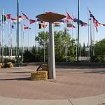 Calgary_Tag3bis6 - 22