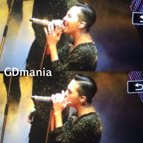 Big Bang - Made Tour - Osaka - 09jan2016 - GDmania_jp - 22