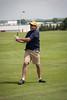 USPS PCC Golf 2016_419