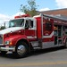 Summit County Special Operations Heavy Rescue