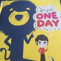 Great kids book!