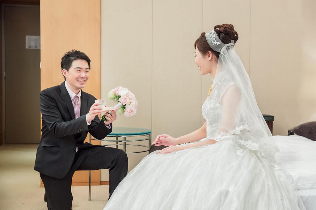 044新竹國賓飯店婚攝