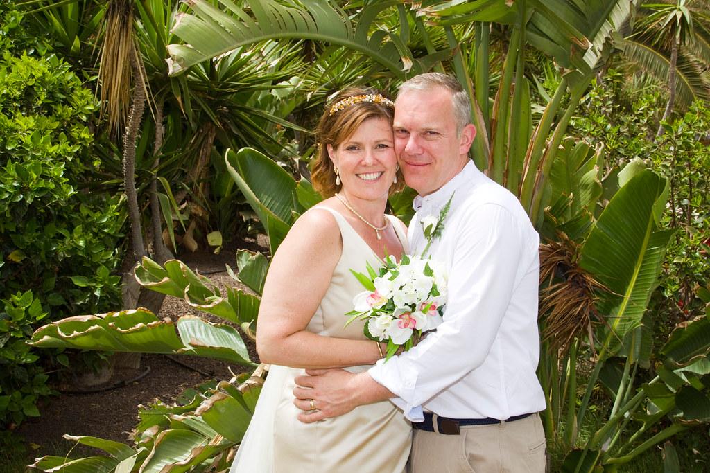 Wedding Photographer Fuerteventura